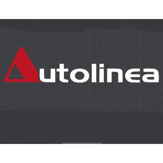 Autolinea - Automobili - commercio Lusciano