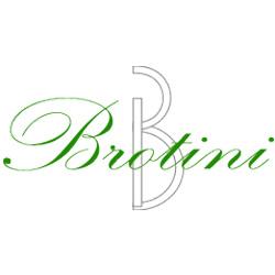 Pasticceria Brotini - Pasticceria e confetteria prodotti - produzione e ingrosso San Miniato