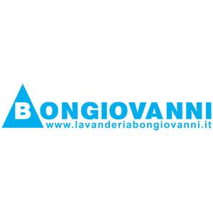 Lavanderia Bongiovanni - Lavanderie industriali e noleggio biancheria Alba