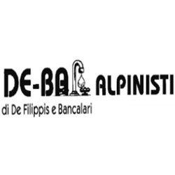 De.Ba. Alpinisti - Imprese edili Genova