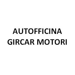 Gircar Motori Vendita Auto Usate Multimarca - Autofficine e centri assistenza Como