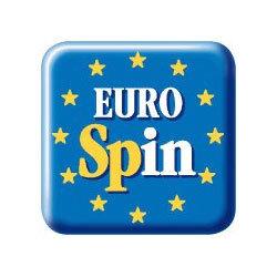 Eurospin - Alimentari - vendita al dettaglio Gemona del Friuli