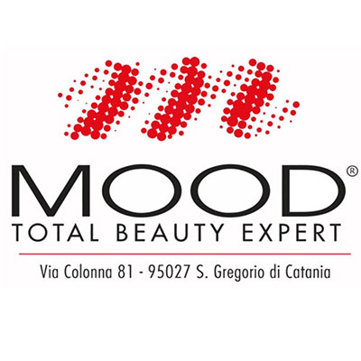 Mood Parrucchieri - Estetiste San Gregorio di Catania