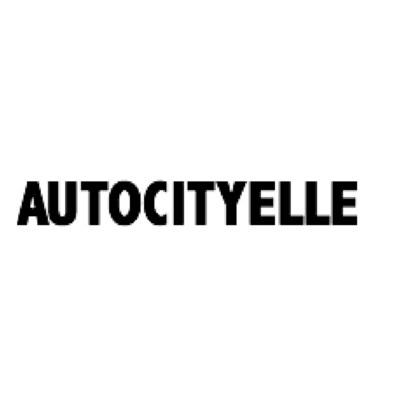 Autocityelle Hyundai Chevrolet - Carrozzerie automobili Milano