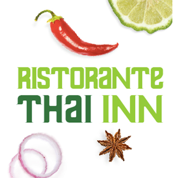 Ristorante Thailandese Malese Thai Inn - Ristoranti Roma