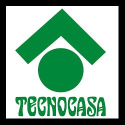 Tecnocasa - Pirricase - Agenti d'affari in mediazione Cagliari