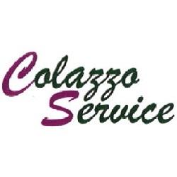 Colazzo Service - Giardinaggio - servizio Galatone