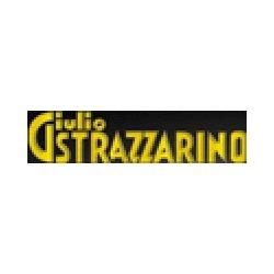 Strazzarino Giulio E C. Sas - Scaffalature metalliche e componibili Neive