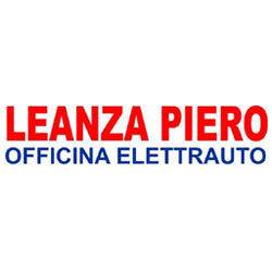 Leanza Piero Officina Elettrauto - Autofficine e centri assistenza Bologna