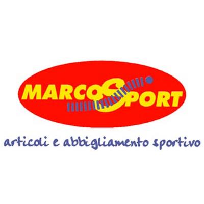 Marcosport - Sport - articoli (vendita al dettaglio) Cesena