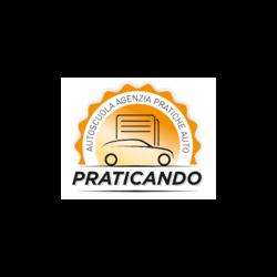 Autoscuola Agenzia Praticando - Pratiche e certificati - agenzie Roma