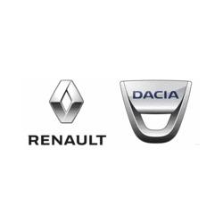 Renault  - Dacia Leoni Aldo