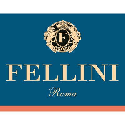 Fellini Roma - Abbigliamento - vendita al dettaglio Roma
