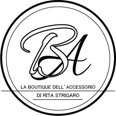La Boutique Dell'Accessorio - Pelletterie - vendita al dettaglio Crotone
