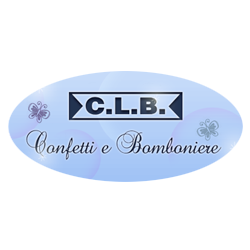 C.L.B. Bomboniere - Articoli regalo - vendita al dettaglio Legnano