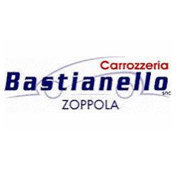 Carrozzeria Bastianello