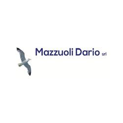 Mazzuoli Dario - Macchine movimento terra Viterbo
