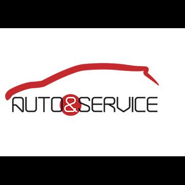 Auto & Service - Autofficine e centri assistenza San Vito al Tagliamento