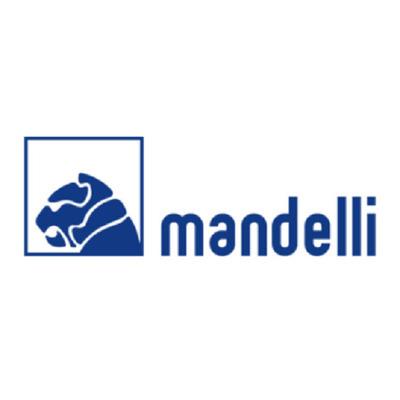 Mandelli Sistemi Spa - Macchine utensili - produzione Piacenza