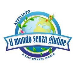 Il mondo senza glutine e il fornaio - Alimenti di produzione biologica Catanzaro