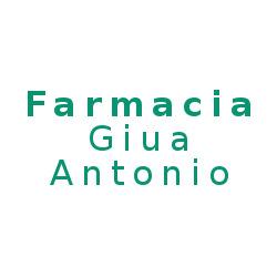 Farmacia Giua Antonio