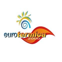 Eurotermica 2000 di Mauro Cormio &C. S.a.s - Condizionamento aria impianti - installazione e manutenzione Ciampino