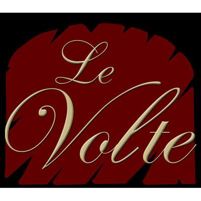 Ristorante Le Volte - Ristoranti Livorno