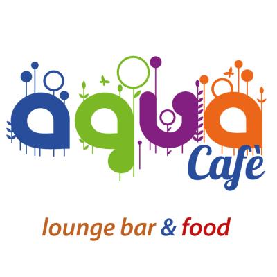 Aqua Cafe' lounge bar & food - Pizzerie Palma Campania