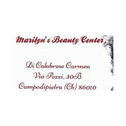 Marilyn's Beauty Center - Istituti di bellezza Campodipietra