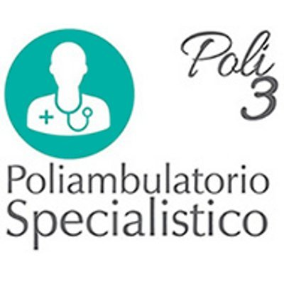 Poli 3 Dolzago - Medici specialisti - dermatologia e malattie veneree Dolzago