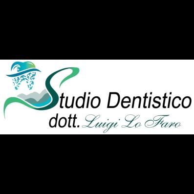 Lo Faro Dr. Luigi - Dentisti medici chirurghi ed odontoiatri Catania