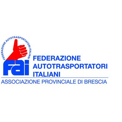 Federazione Autotrasportatori Italiani - Cooperativa Servizi F.A.I. - Pratiche automobilistiche Brescia
