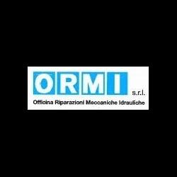 O.r.m.i.