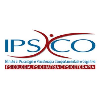 Ipsico - Istituto di Psicologia e Psicoterapia Comportamentale e Cognitiva - Psicoanalisi - centri e studi Firenze