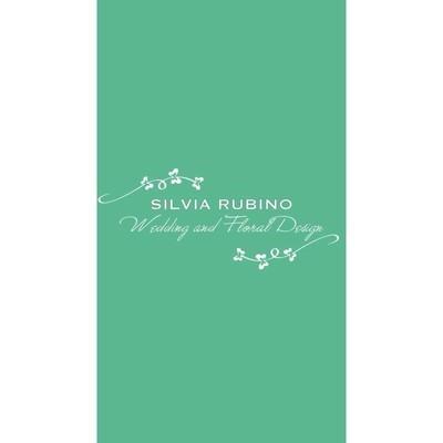 Silvia Rubino Wedding and Floral Design - Wedding planner Catanzaro