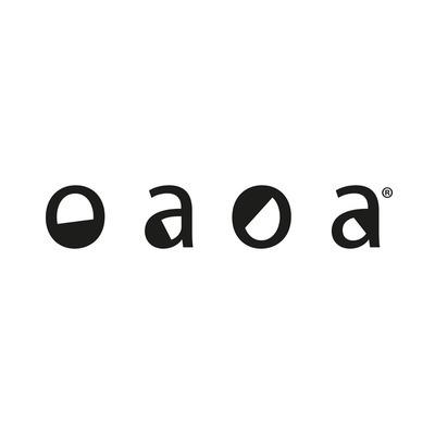 Oaoa Pigiami - Biancheria intima ed abbigliamento intimo - produzione e ingrosso San Giuseppe Vesuviano