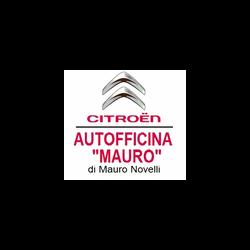 Autofficina Mauro - Autofficine, gommisti e autolavaggi - attrezzature Lucca