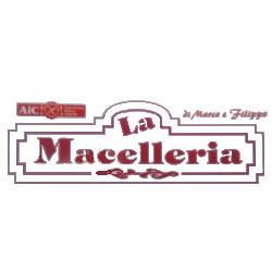 La Macelleria - Macellerie Riccione