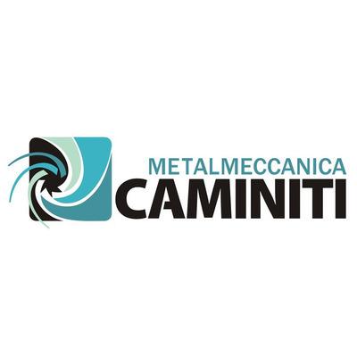 Officina Metalmeccanica Caminiti - Rettifica industriale - officine Misilmeri