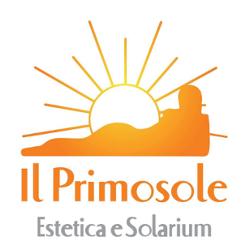 Il Primosole - Estetiste Perugia