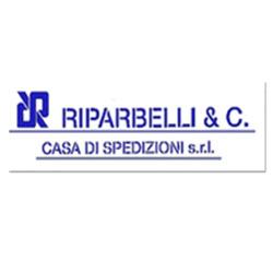 Riparbelli & C. Casa di Spedizioni s.r.l. - Spedizioni aeree, marittime e terrestri Ravenna