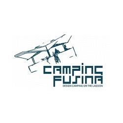 Camping Fusina - Trasporti Marghera