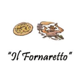 Pizzeria Il Fornaretto - Ristoranti Ponsacco
