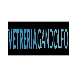 Vetreria Gandolfo - Vetri e vetrai Firenze