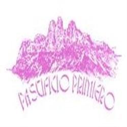 Pastificio Primiero - Paste alimentari - vendita al dettaglio Primiero San Martino di Castrozza