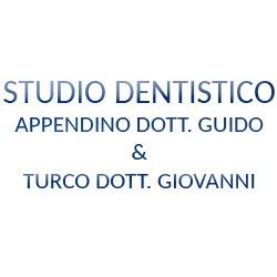 Studio Dentistico Appendino Dr. Guido & Turco Dr. Giovanni - Dentisti medici chirurghi ed odontoiatri Chieri