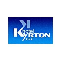Hotel Kyrton - Alberghi Forte dei Marmi