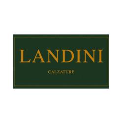 Landini Calzature - Calzature - vendita al dettaglio Legnano