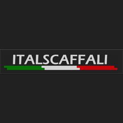 Italscaffali - Scaffalature metalliche e componibili Lissone