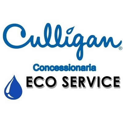 Ecoservice  - Concessionaria Culligan - Piscine ed accessori - costruzione e manutenzione Frosinone